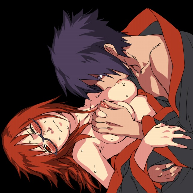 naruto rias naruto dxd fanfiction x highschool Male pixie d&d