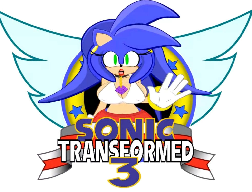 hard mania sonic boiled heavies Is frisk a girl or boy