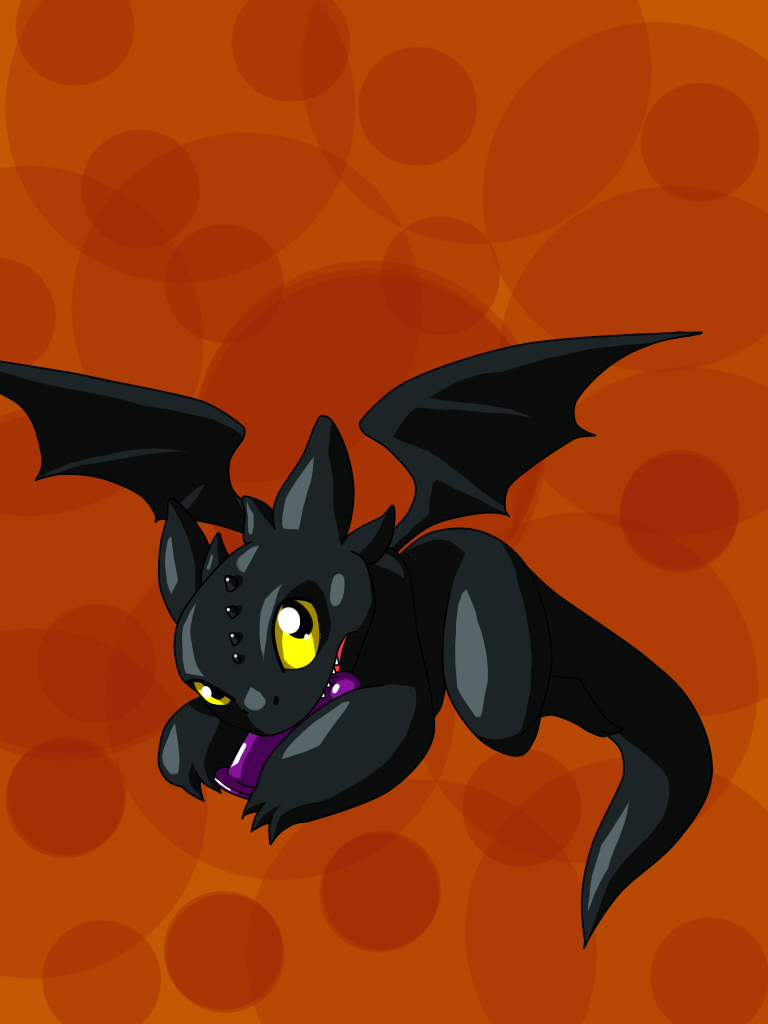 train hiccup a dragon toothless into how fanfiction your to turns dragon Anything's a dildo if you're brave enough quote