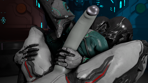 how get excalibur to warframe The gamer han jee han