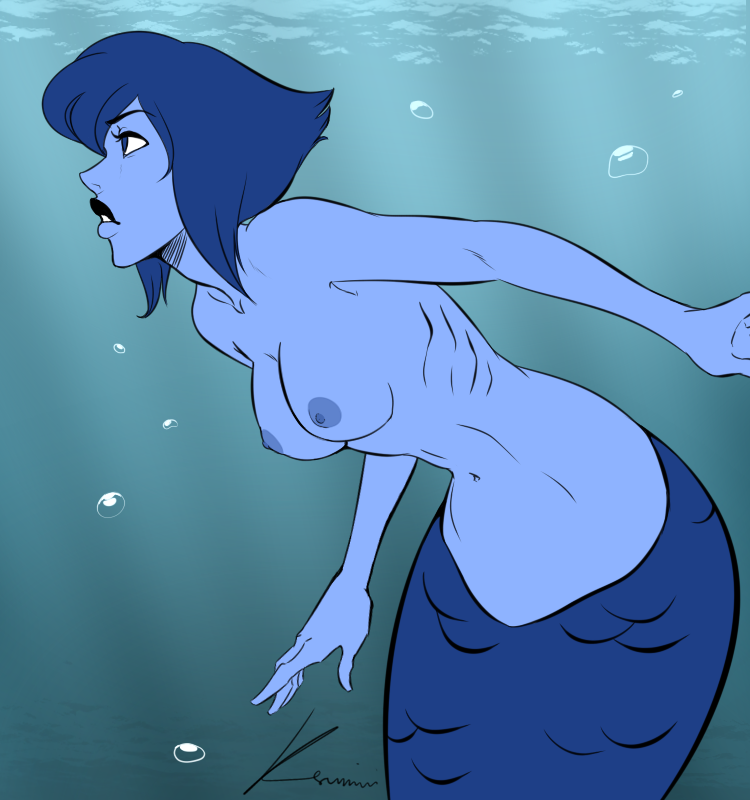 images universe lapis lazuli steven of Beauty and the beast yaoi