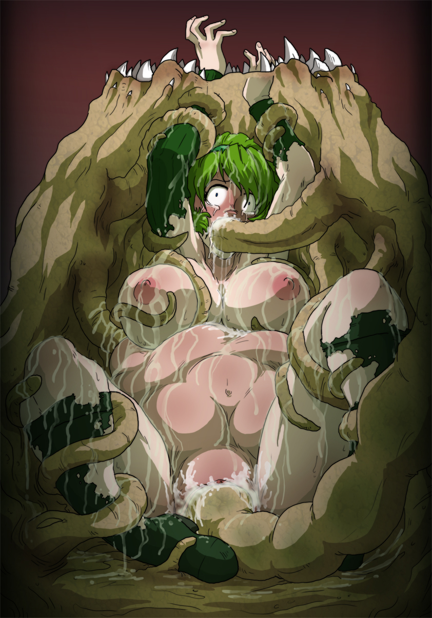 eggs like i wonder what smell yoshi's Nudity in dragon ball z