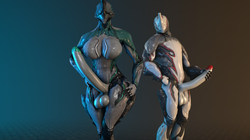 how to warframe get excalibur Fallout 4 father is shaun