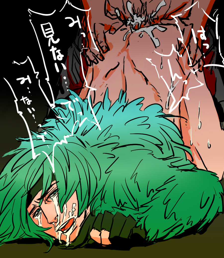 of zombies images porn duty call Louise from zero no tsukaima