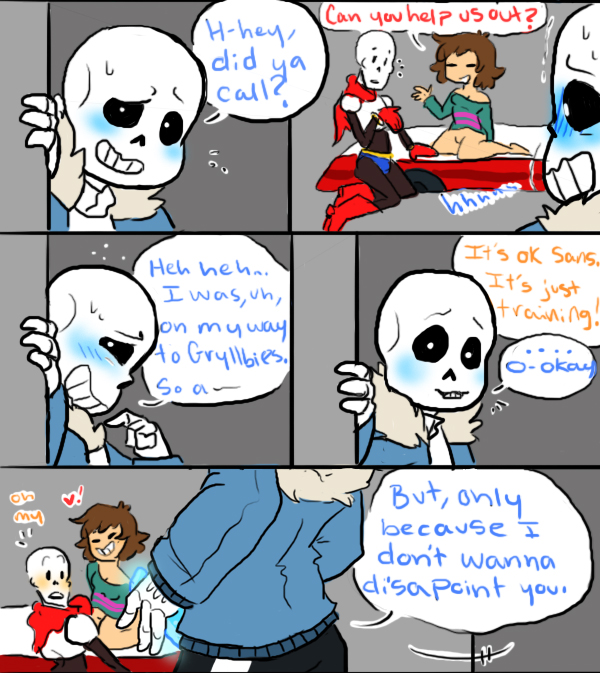 18  x sans papyrus Animal crossing pelly and phyllis