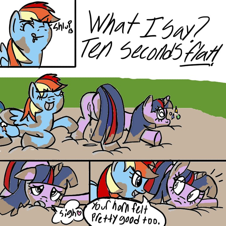 mlp spike dash fanfiction and rainbow Harvest moon tree of tranquility kathy