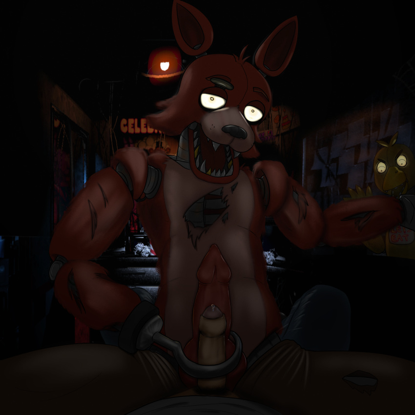 chica at freddy's foxy nights and five Undertale how to undo genocide