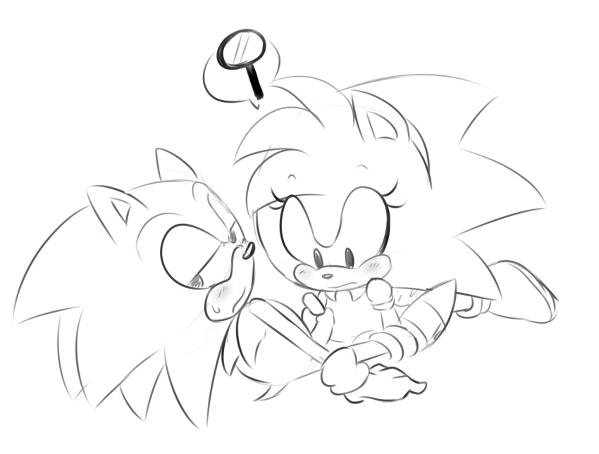 cream the the rabbit sonic hedgehog Balto and jenna coloring pages