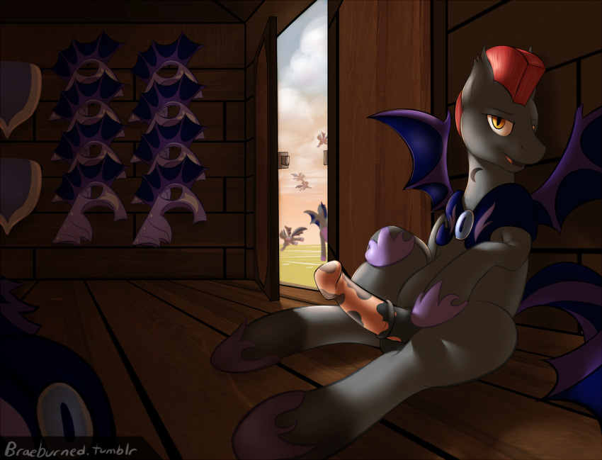 pony little royal my guards Index of fate stay night