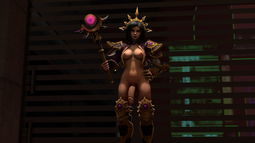 heroes of storm mod nude the Need_for_speed_underground2