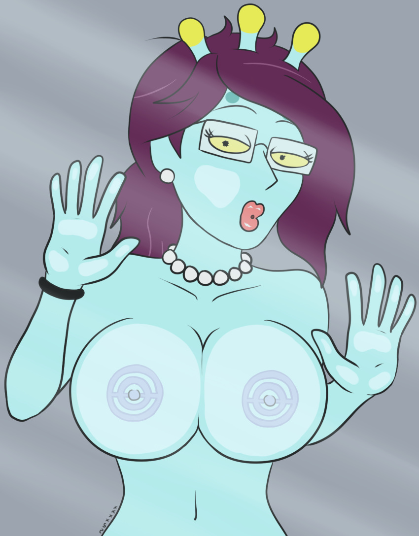 morty rick reddit and Rick and morty cartoon sex