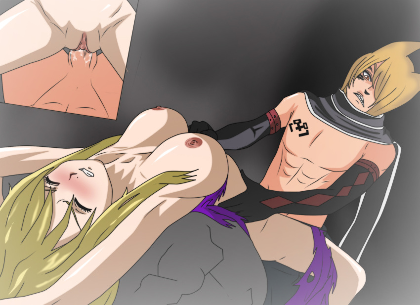 hentai fairy lucy tail footjob The time i got reincarnated as a slime