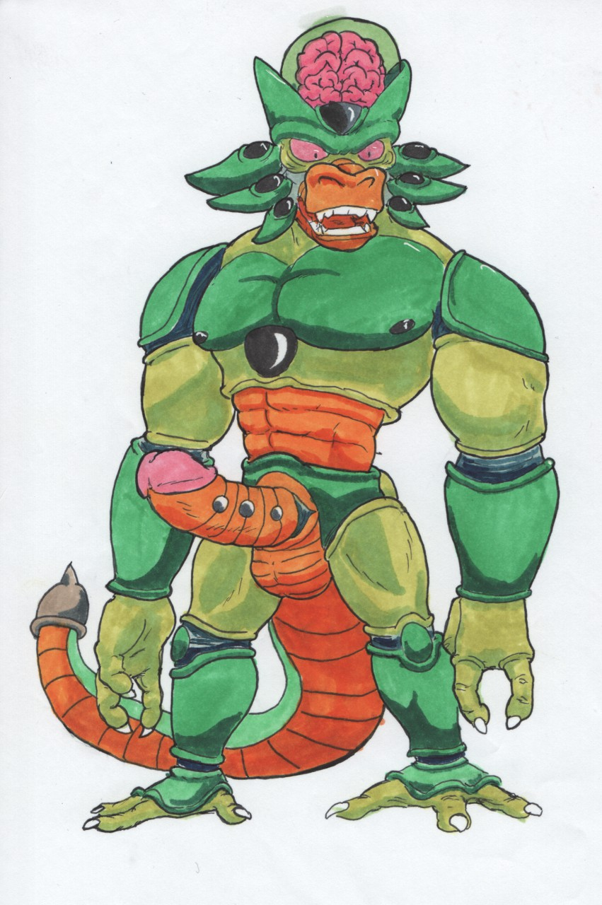 apes ball z dragon great Poe sisters ocarina of time