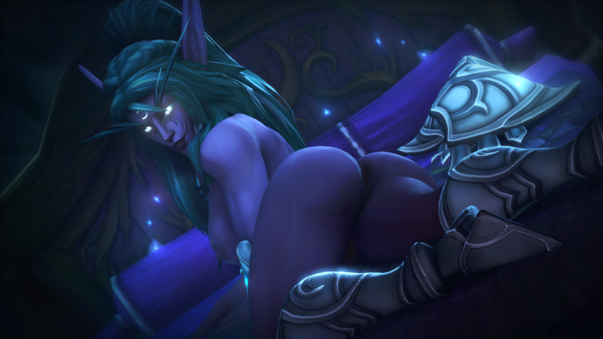the of mod nude heroes storm Under her tail porn comic